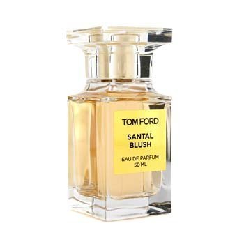 Tom Ford Santal Blush Eau De Parfum Spray - 50ml/1.7oz by Tom Ford