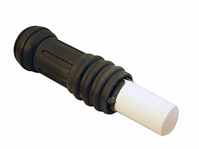 Bon 84-943 Heavy Duty Railroad Chalk Holder by Bon Tool