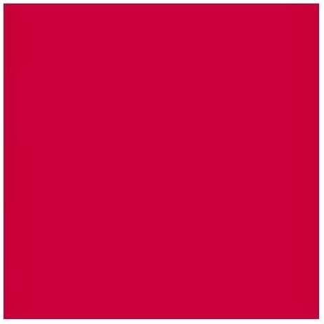 for High Temperature Lee Filters Medium Red 24x21 Gel Filter Sheet