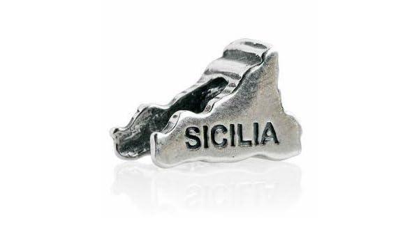 pandora charm sicilia