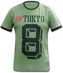 Japan Tokyo T-Shirt