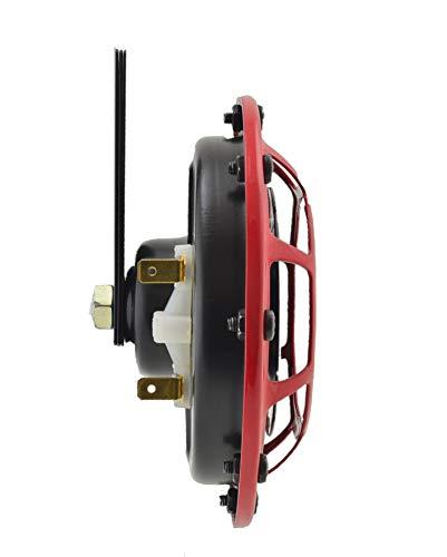 Buy car air horn kit