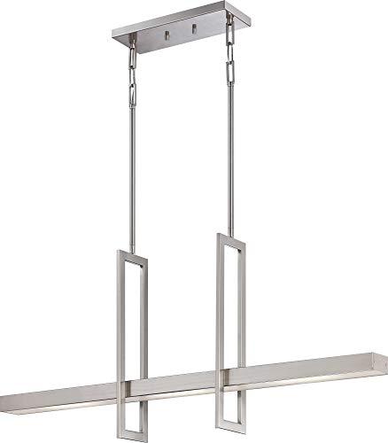 White Balance For Led Lighting