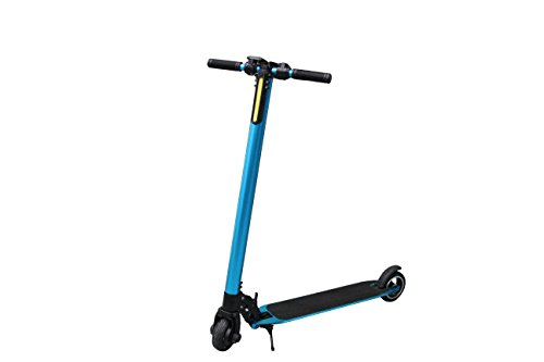 Best Scooters & Equipment