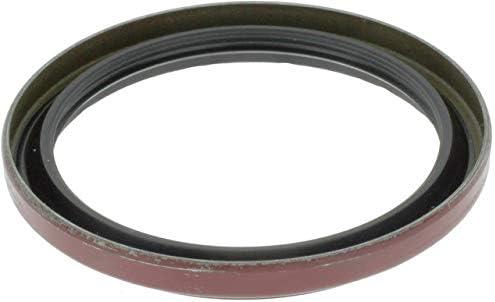 Centric 417.65003 Premium Oil Seal