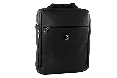 backpack-man-roncato-bag-pc-ipad-tablet-14-holder-black-school-office-h177