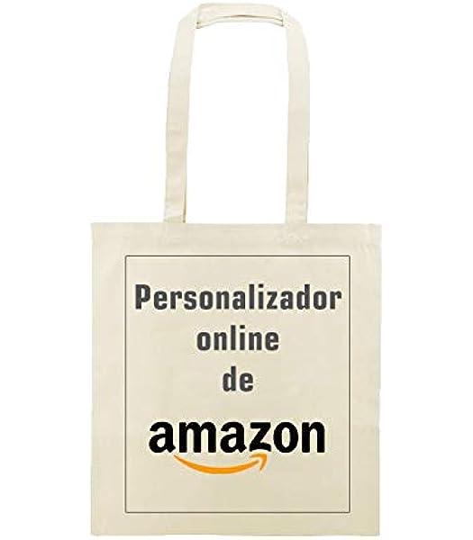 QCM Bolsa de Algodón Personalizada · Impresión directa (DTG ...