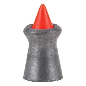 Gamo 632270154 Red Fire Pellets .177 Caliber Tin of 150