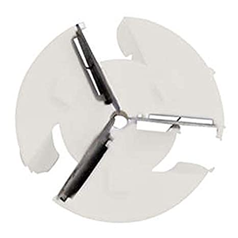 Eizur Quitapelusas Lint Remover Cabezas de Corte Máquina de Afeitar de Tela Adecuado para Todas Las