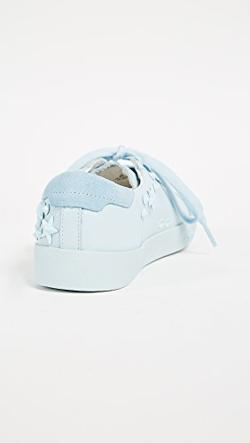 Sneaker Dazed Ice Women's White As Ash Blue Midnight O6wzxg7tq