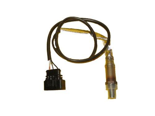 Bosch OEM Oxygen Sensor # 0258005024 / 15024 - Volkswagen # 030906265BN - NEW Precat / Front Sensor