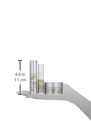 Juice Beauty Stem Cellular Anti-Wrinkle Solutions Kit by Juice Beauty (Image #9)