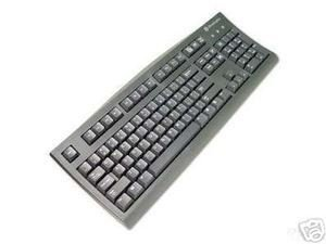 *NEW* FRENCH & CANADIAN FRENCH USB KEYBOARD GREAT FOR PCS OR MACS - FOREIGN KEYBOARD - FRANCE