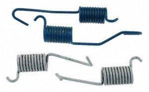 Carlson Quality Brake Parts H367 Brake Return Spring ()