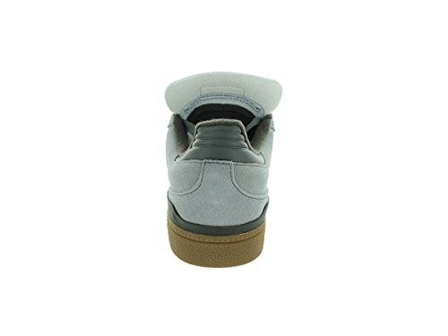 adidas Originals Herren Busenitz Fashion Sneaker Midcin / Drkcin / Drkcin