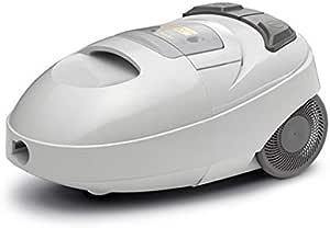 هيتاشي CV-W1600 SS220 PG مكنسة كهربائية