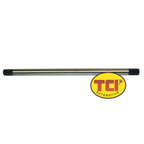 (Tci Automotive 379601 4l60e Ls 300m Input Shaft)