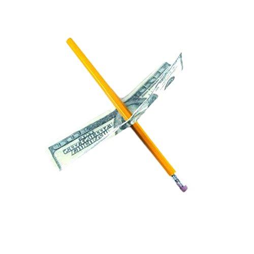 whatwears-1x-close-up-magic-pen-penetration-through-paper-dollar-bill-money-trick-tool