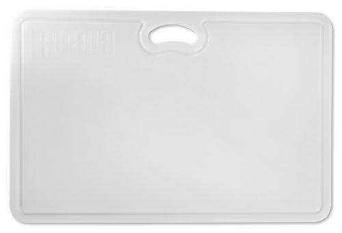 Large Fish Series - Rapala Pro Series Board 16x24