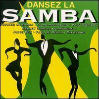 Dansez La Samba