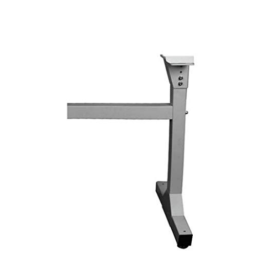 JET Stand Extension for 12in.x21in. Va