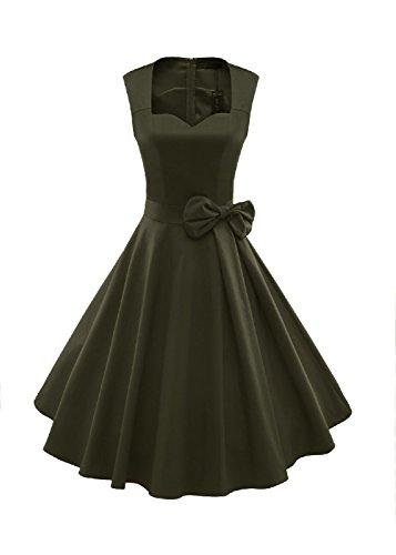 etsy vintage dress form - 1