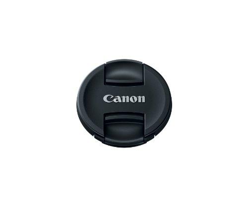 Canon Lens Cap for E-67 II