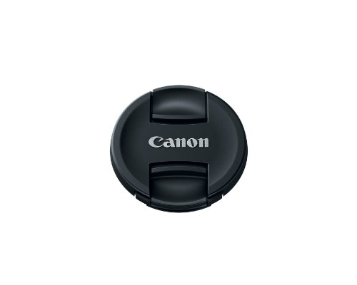 Canon Lens Cap 67 II