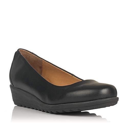 Modabella Negros 65 Sport Zapatos 1135 Negro De Eqz0fzSwZ
