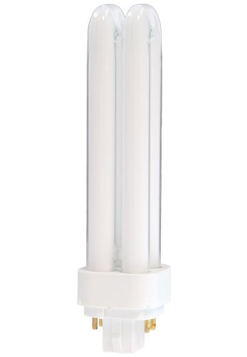 Prolume Led Lighting in US - 5