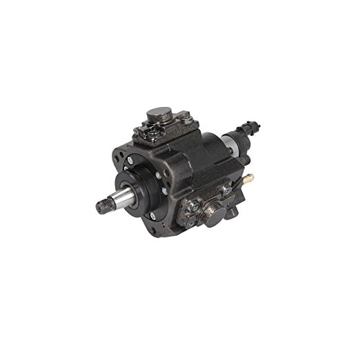 Bosch 0 986 437 085 Fuel Injection Pump