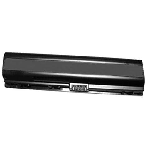 Amazon.com: New Replacement Battery for HP Pavilion DV2000 DV2000t DV2000z DV2100 DV2015 ...: Computers & Accessories