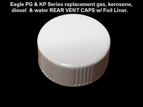 Compare Price Eagle Gas Can Replacement Parts On