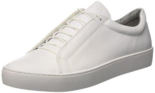 Vagabond Damen Zoe Sneaker Weiß (White)
