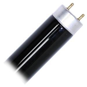 Radium 88833 - F36T8/BLB Fluorescent Tube Black Light