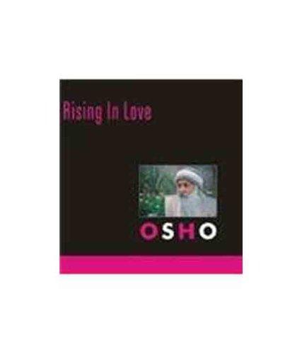 31Nocsekkxl Osho Meditation &Amp; Relationship