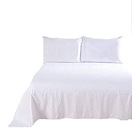 New Christmas Deluxe Hotels Luxurious Collection Bedding 1000 Thread Count  Hotels Quality Bed Sheets 1000 TC