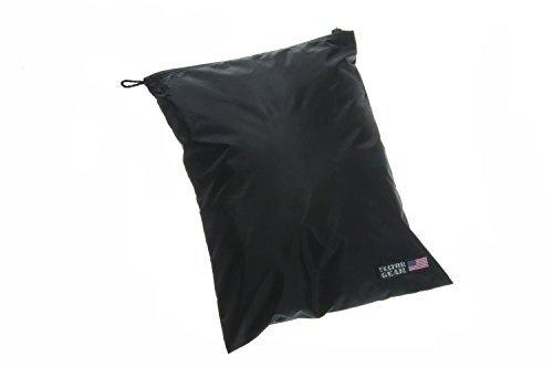 viator-gear-luggage-bag-medium-night-train-one-size