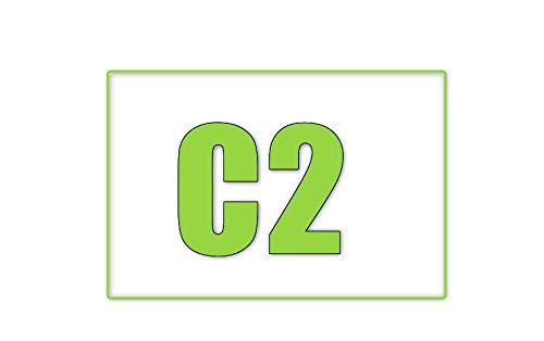(マーシェル) Marshel 天津飯タイプ 小籠包型 防寒 インテリア B07JM2VSCD