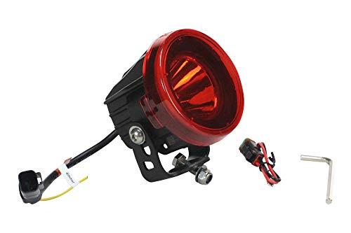 32V Led Light