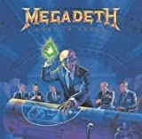 Rust in Peace by Megadeth (2008-10-29)
