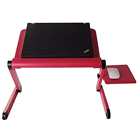 Mesa Plegable Multifuncional para Computadora Portátil De ...