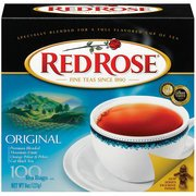 red-rose-original-tea-bags-100-ctcase-of-2