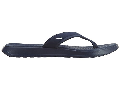 Ultra Navy Synthetic Thong Midnight Nike Sandals Mens White Celso 5wSP01