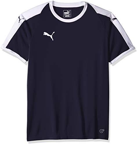 PUMA Men's Liga Jersey