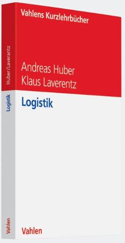 Price comparison product image Logistik
