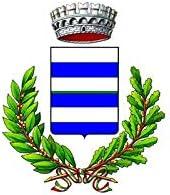 AL PRODUCTION A la producción frecuente de Hierro Fundido, Med. 150 x 220 Bandera de Tejido náutico Cuerda y Funda