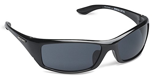 Arsenal Optix Voltage Pure Polarized - Sunglasses Pure