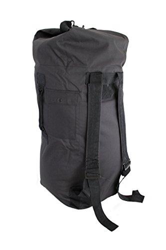 Military Army Style Duffel Bag (37