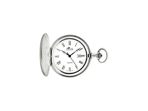 Lotus 9016/H – Reloj de Bolsillo